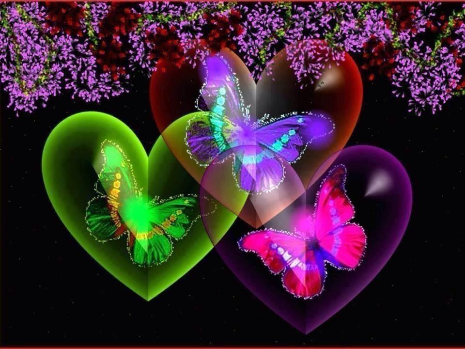 Поздравлениями, бабочки в картинках надпись
